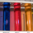cropped-abtest01-5-dyes-july-16-test-tubes.png