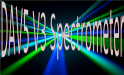dav5-v3-spectrometer-icon-feb-9