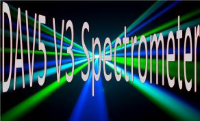 dav5-v3-spectrometer-icon-feb-9