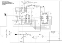 7380001493814507988 16bit CCD ciruit schematic june8