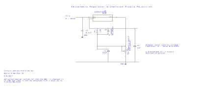 schematic1 PNG