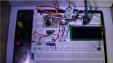 Stppr mtr control unit3
