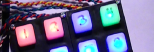 cropped-icon-pic-1.png