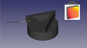 turret adhesive pic 1