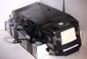 DAV5 V1.04 Spectrometer 2016