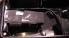 DAV5 V2 spectrometer 11/2016