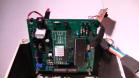 DAV5 V3 Raman Spectrometer 2017