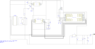 8Bit schematic july15 PNG new