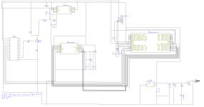 8BIT schematic PNG2