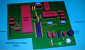 cropped-3d-pcb-view-1a.png