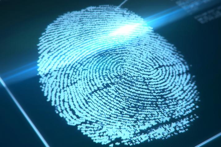 Fingerprint-720x480-article-image