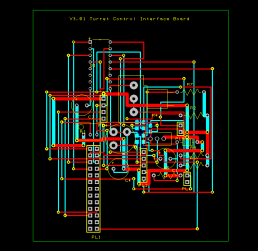 interface control PCB july17 PNG