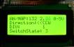 LCD display pic 1A big
