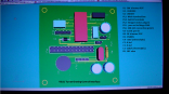PNG interface PCB july17 pic 2