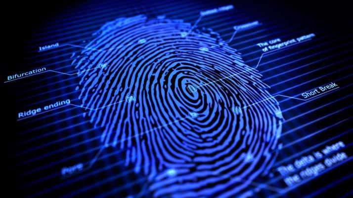 sn-fingerprints_1 forensics 4