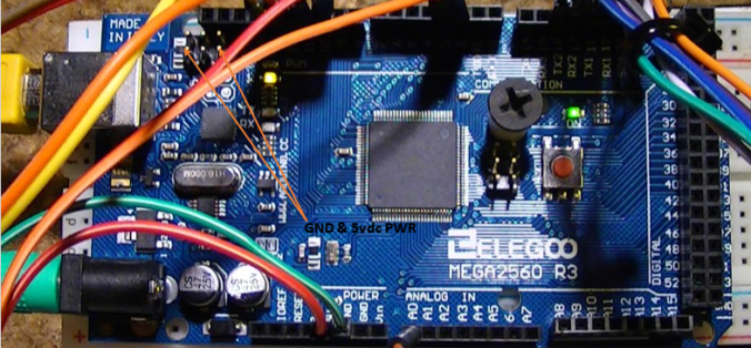 arduino2560 PNG 1