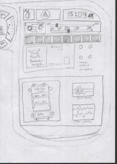 bord dacie concept 1