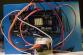 New spectrometer pics aug11 1