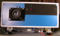 New spectrometer pics aug11 4