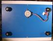 New spectrometer pics aug11 5