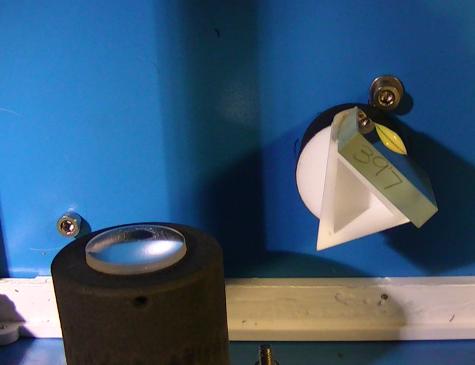 New spectrometer pics aug11 7