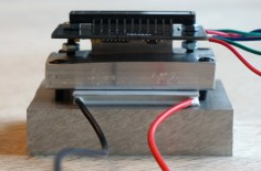 Otterman raman spectrometer pic 2