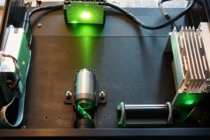 Otterman raman spectrometer pic 5
