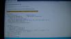 code chart2
