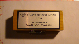 Holmium oxide pic1 PNG