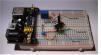 Pulse generator1