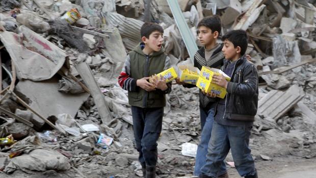 mideast-crisis-syria-demistura