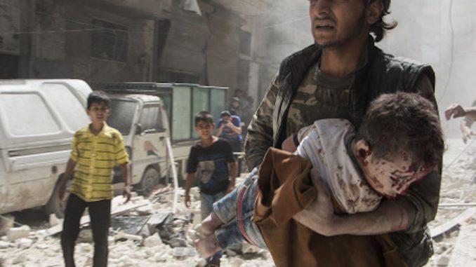 syria-war-holocaust-unicef-678x381
