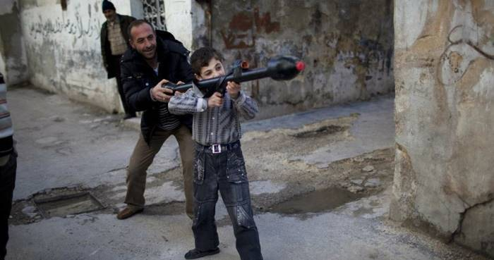 syrian-civil-war-photographs-featured